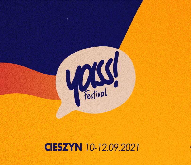 Yass! Festival 2021