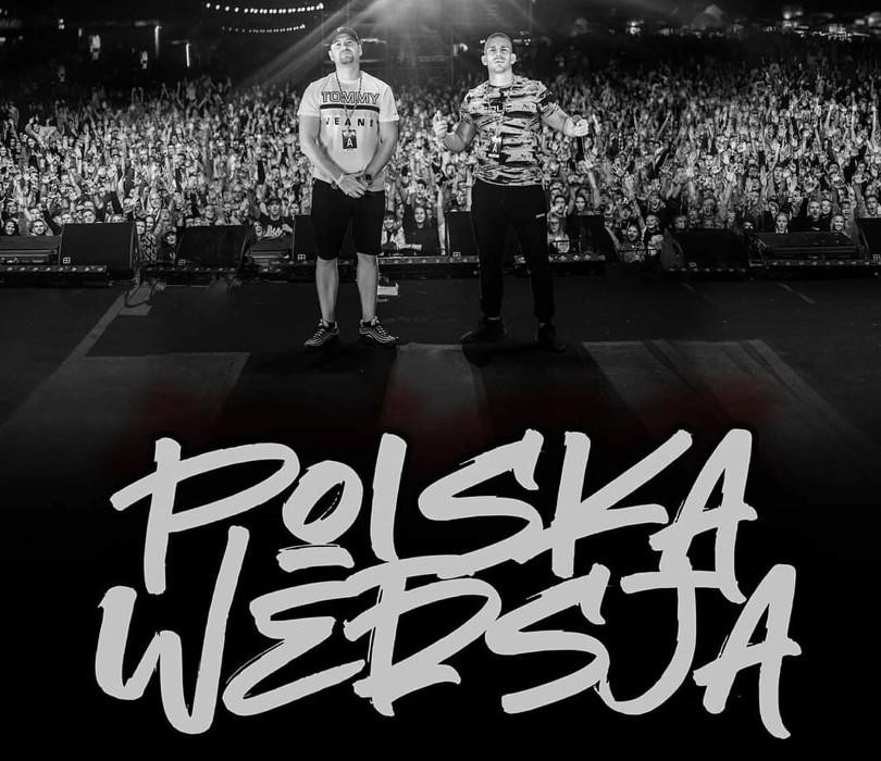 Polska Wersja | Gliwice [ZMIANA DATY]