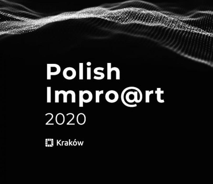Polish Improart