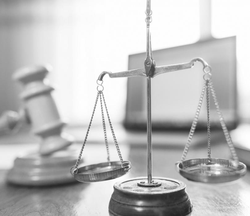 Jak prawnicy wspierają klimat? | wykład online