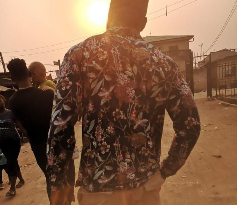 Afrobeats i afrykańscy milenialsi