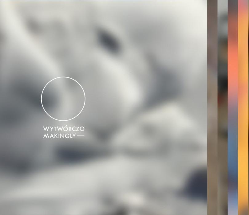 WYTWÓRCZO / MAKINGLY / online