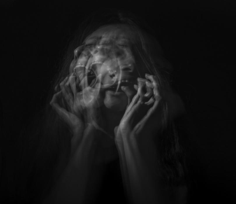 Ból fizyczny, emocjonalny i duchowy - wykład i medytacja online
