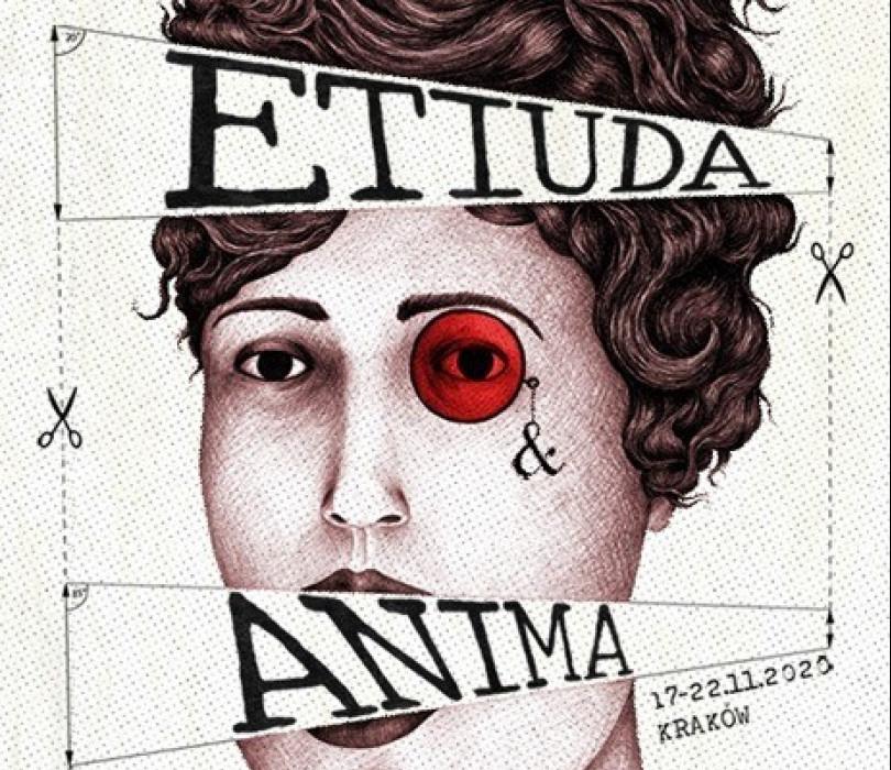 27. Międzynarodowy Festiwal Filmowy Etiuda&Anima ONLINE