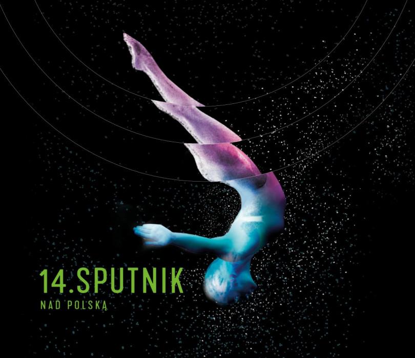 """14. Festiwal Filmów Rosyjskich """"Sputnik nad Polską"""" online"""
