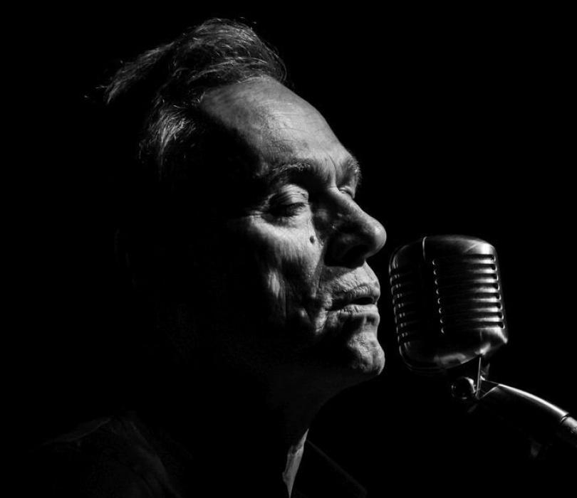 Koncert live stream: John Porter SOLO