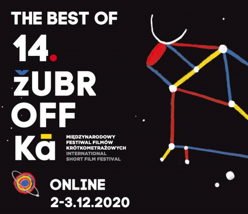 The Best of 14. Żubroffka Online
