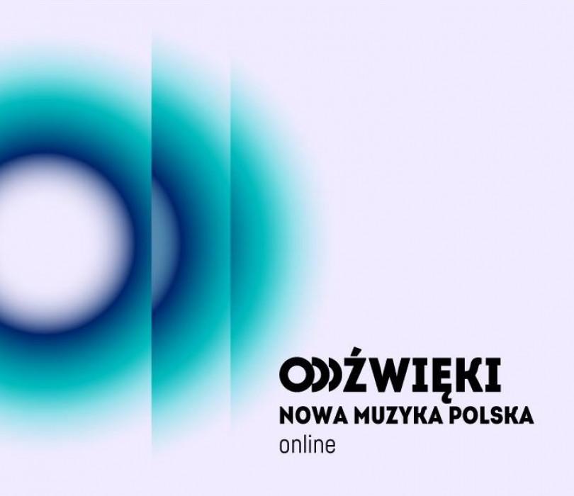 Oddźwięki. Penderecki / Schaeffer / Buczek / Ptaszyńska / Knapik / Akiki