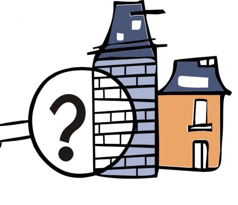 Architektura pod lupą dla najmłodszych - edukacja architektoniczna w pigułce - szkolenie online
