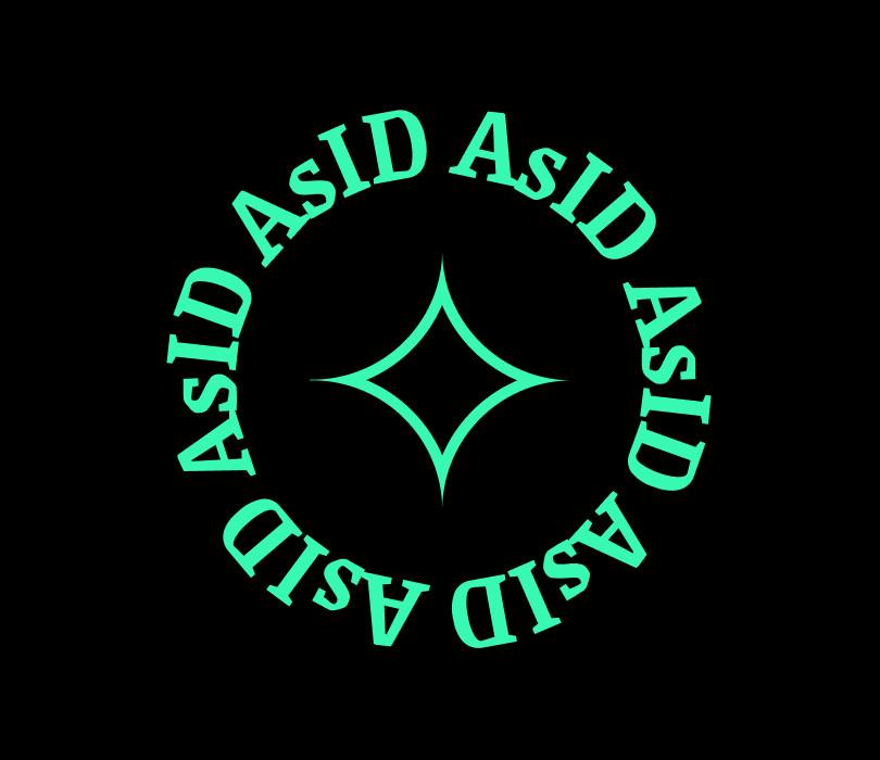 Wideosety ASID - co tydzień w piątek