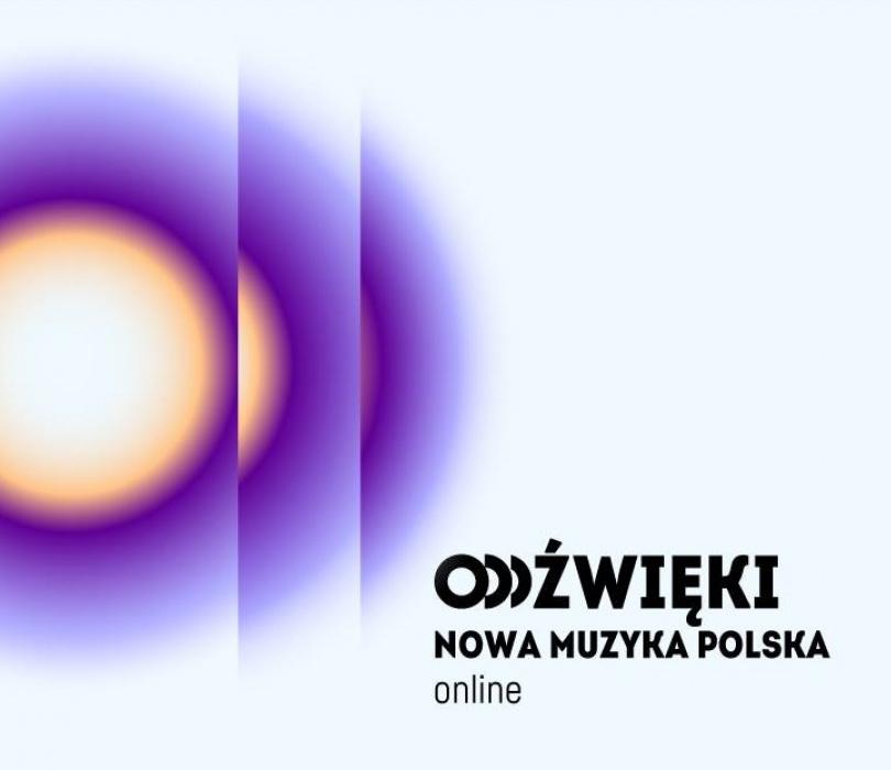 Oddźwięki. Penderecki / Rydzewska / Morawski / Różycki
