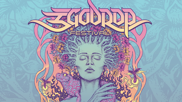 Egodrop Festiwal