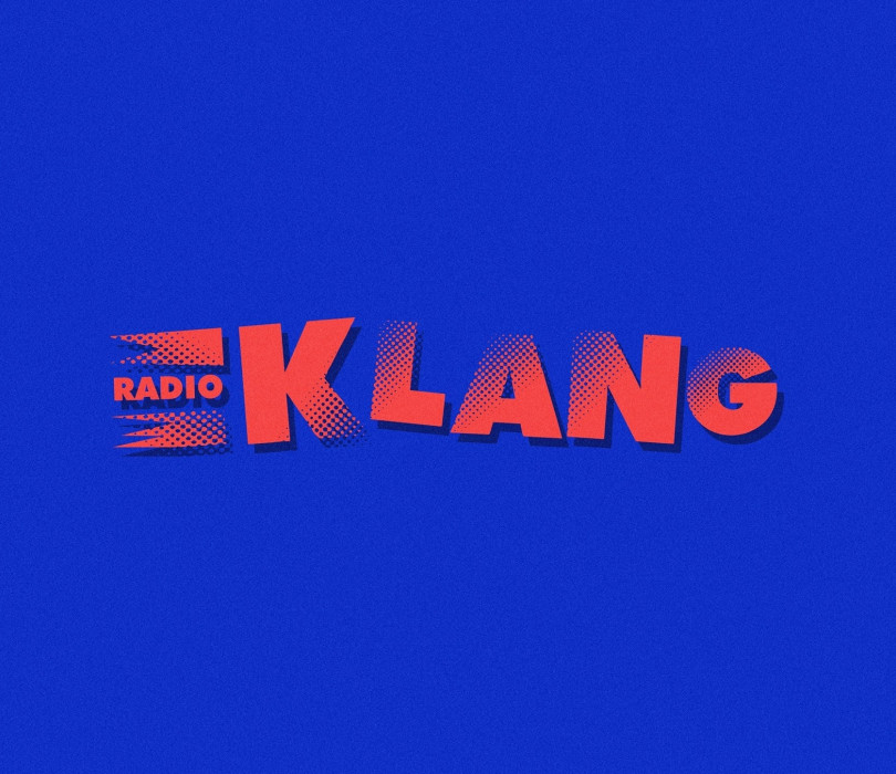 Otwarcie Radia Klang! Transmisja koncertów paszka & Aether CTRL