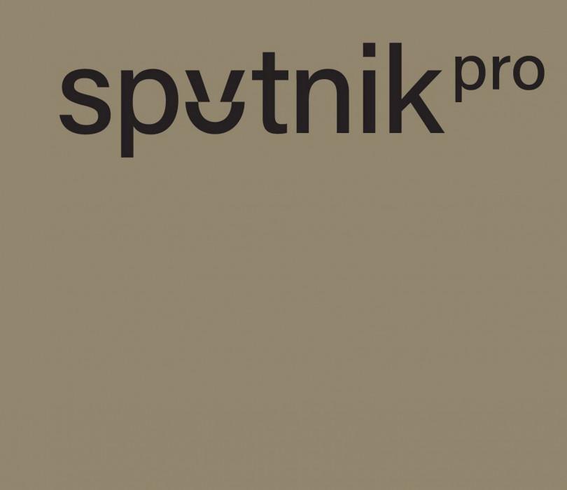 Sputnik PRO 2: Łączę słowo i fotografię w mojej praktyce artystycznej