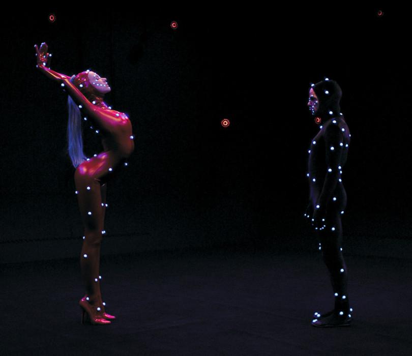 Nowe Horyzonty w Nowym Teatrze
