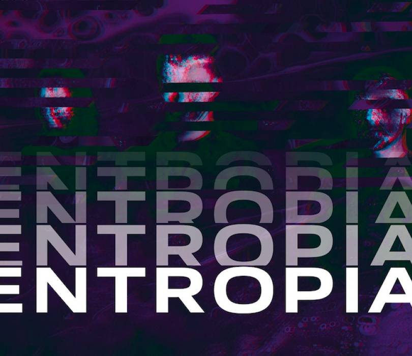 ENTROPIA / Firlej / 27.03.2021 [online]