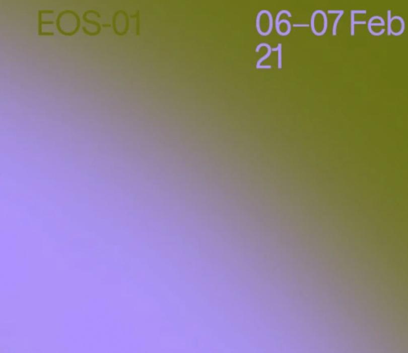 EOS-01