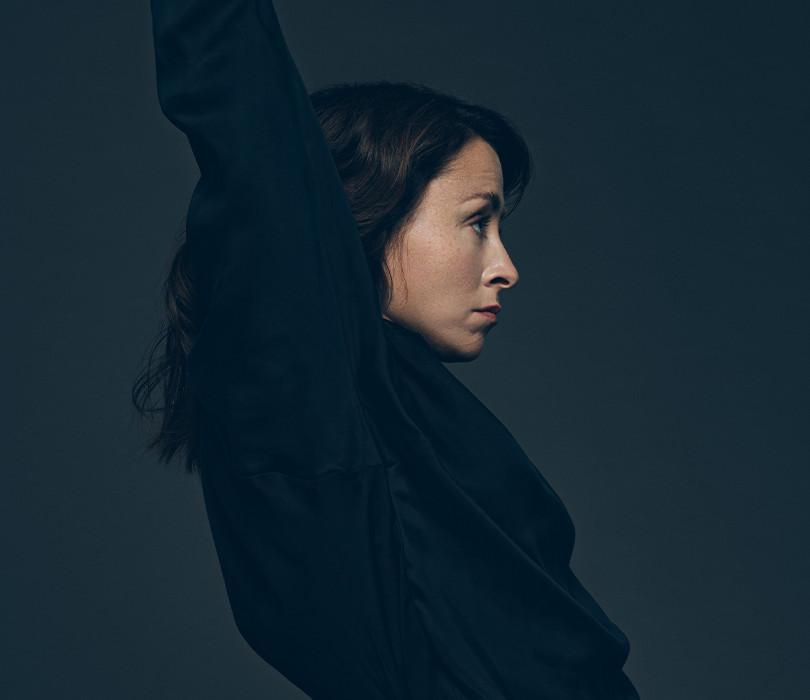 Natalia Przybysz MTV Unplugged | Kraków [ZMIANA MIEJSCA]