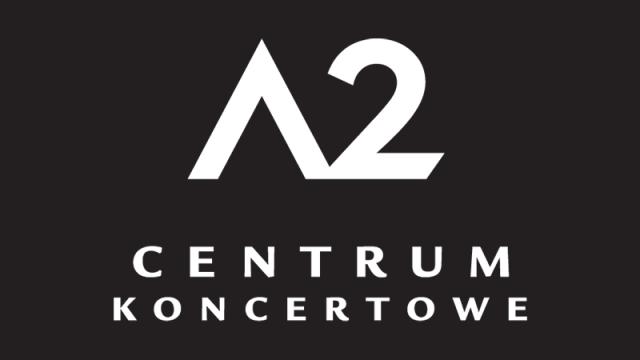 A2 - Centrum Koncertowe