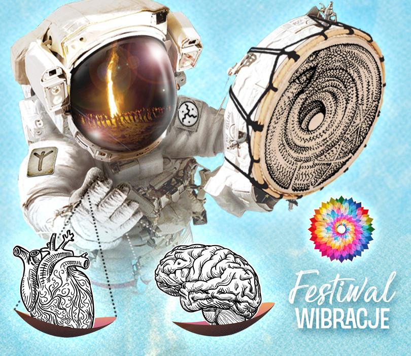 Festiwal Wibracje 5.0