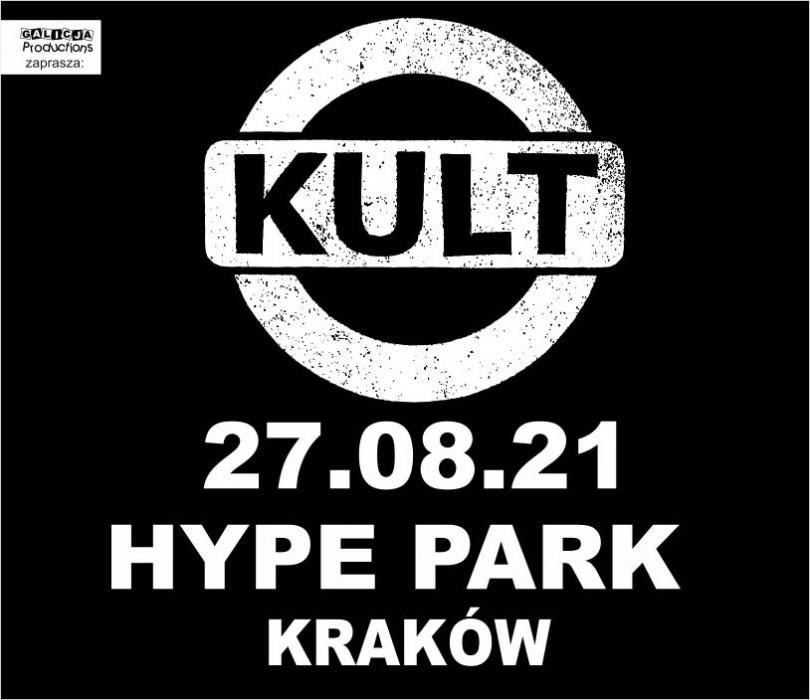 KULT | Kraków