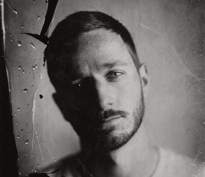 Thylacine live | Warszawa