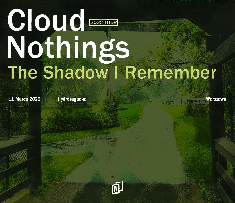 Cloud Nothings