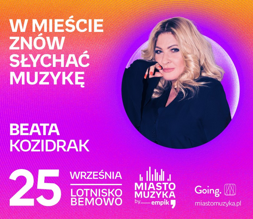 Golden Circle | Dzień 1 | Festiwal Miasto Muzyka by Empik