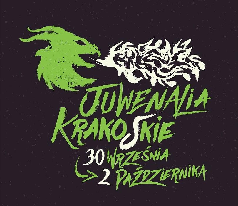 Going. | Juwenalia Krakowskie Strefa Kwadrat Dzień 1: STANDUP - Klub Kwadrat