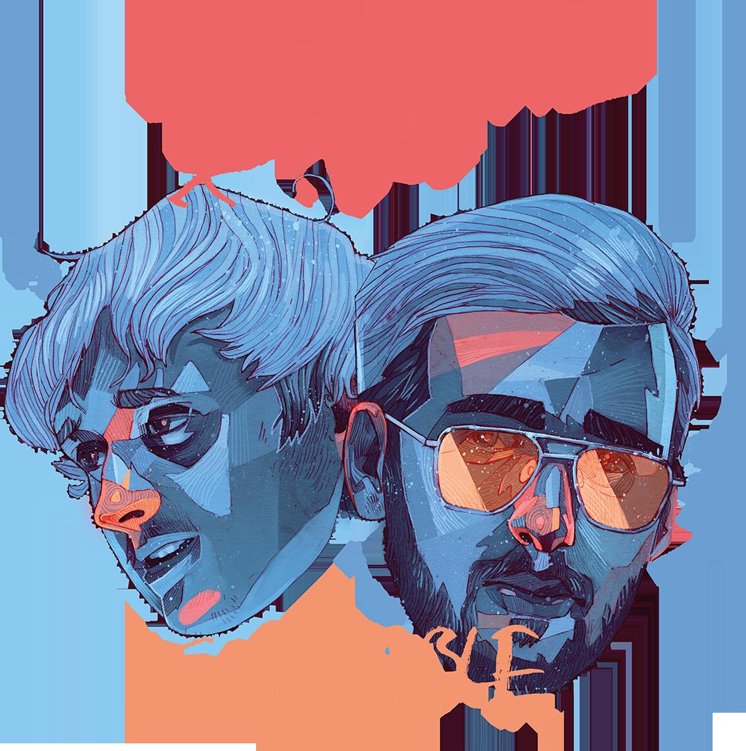 koncerty bass astral x igo ensemble tour