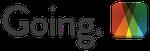 Going. | Logo